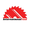 Internationaltool.com logo