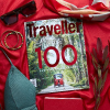 Internationaltraveller.com logo