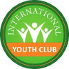 Internationalyouthclub.org logo