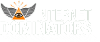 Internetdominators.com logo