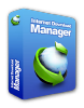 Internetdownloadmanager.in.th logo