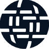 Internetsociety.org logo