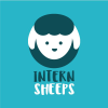 Internsheeps.com logo