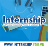 Internship.edu.vn logo