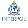 Interpol.int logo