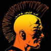 Interpunk.com logo