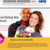 Interracialmatch.com logo