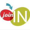 Interracu.com logo