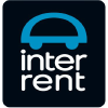 Interrent.com logo