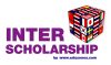 Interscholarship.com logo