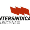 Intersindical.org logo