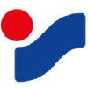Intersport.nl logo