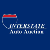 Interstateautoauction.com logo
