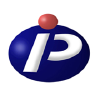 Interstateplastics.com logo