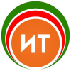 Intertat.ru logo
