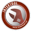 Intertool.ua logo