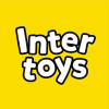 Intertoys.nl logo