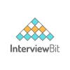 Interviewbit.com logo