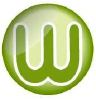 Intervieweb.it logo