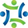Interviewstrategies.com logo
