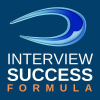 Interviewsuccessformula.com logo