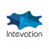 Intevation.org logo