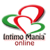 Intimomaniaonline.it logo