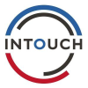 Intouchcrm.co.uk logo