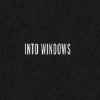 Intowindows.com logo