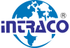 Intracogroup.com logo