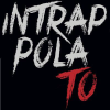 Intrappola.to logo