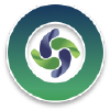 Intras.net logo