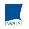 Invalsi.it logo