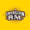 Invasionrm.com logo
