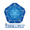Invemar.org.co logo