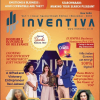 Inventiva.co.in logo