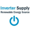 Invertersupply.com logo