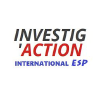 Investigaction.net logo