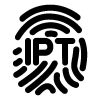 Investigativeproject.org logo