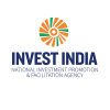 Investindia.gov.in logo