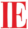 Investmentexecutive.com logo