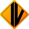 Invias.gov.co logo