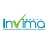 Invima.gov.co logo