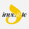 Invisible.ru logo