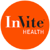 Invitehealth.com logo