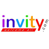 Invity.com logo