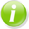 Invoicex.it logo
