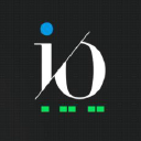 ioBanker