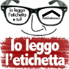 Ioleggoletichetta.it logo