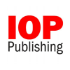 Ioppublishing.org logo